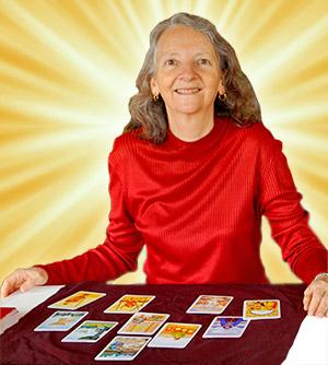 lorelle-tarot-card-reader