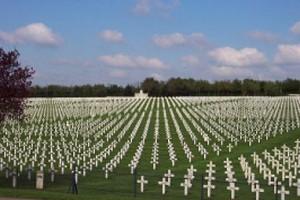 war-cemetery