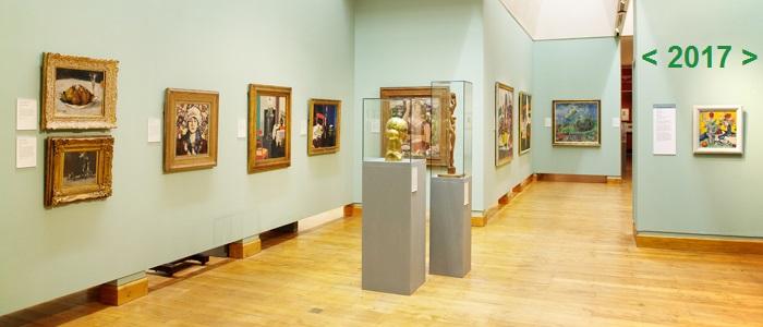 2017-art-gallery-corridor