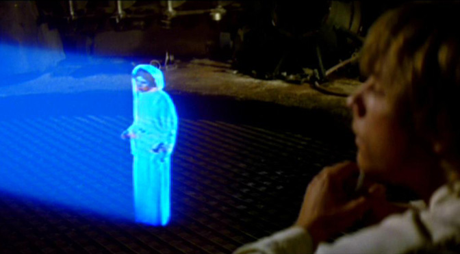 princess-leia-hologram