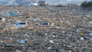 japan-tsunami-devastation-2011-03-13