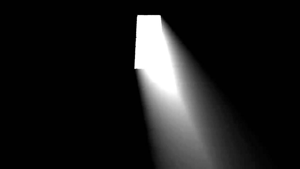 light in the dark 2