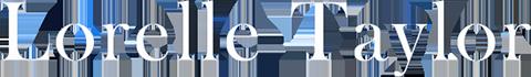Lorelle Taylor Logo